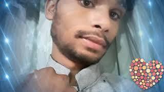 Insert video  -Umesh kumar mashram dindori m.p Thumb