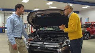 How Accurate Are Fuel Economy Estimates? | Consumer Reports