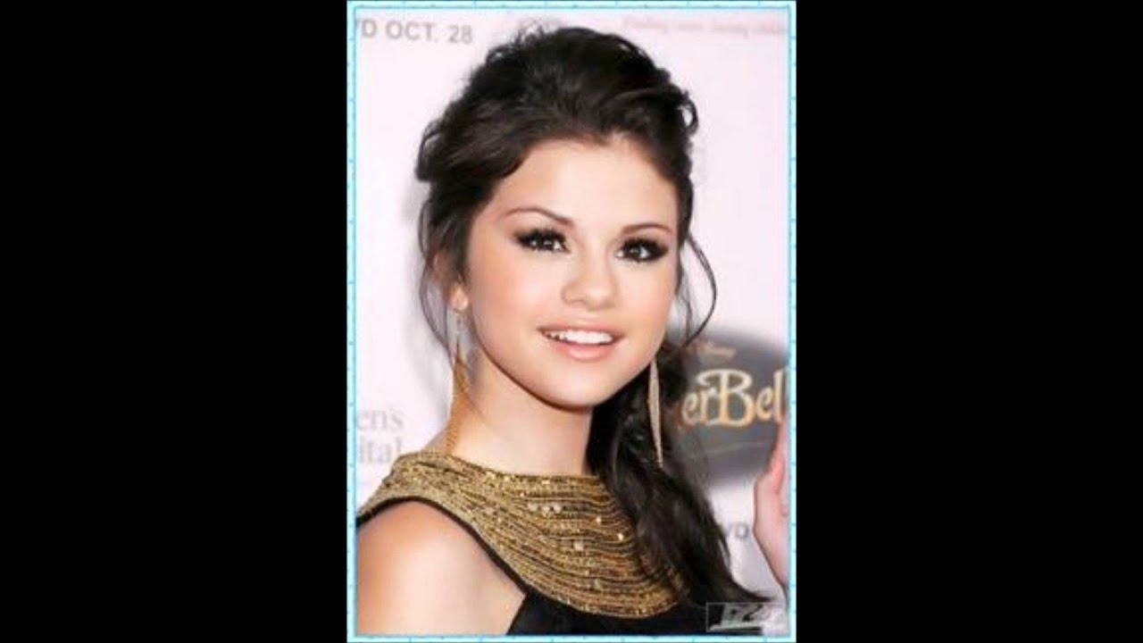 One And The Same Demi Lovato And Selena Gomez - YouTube