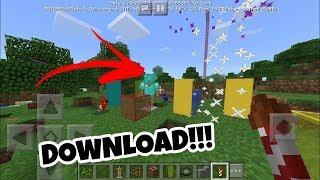 ⭐️O que Chegou na Nova Versão Minecraft 1.2.2 Oficial