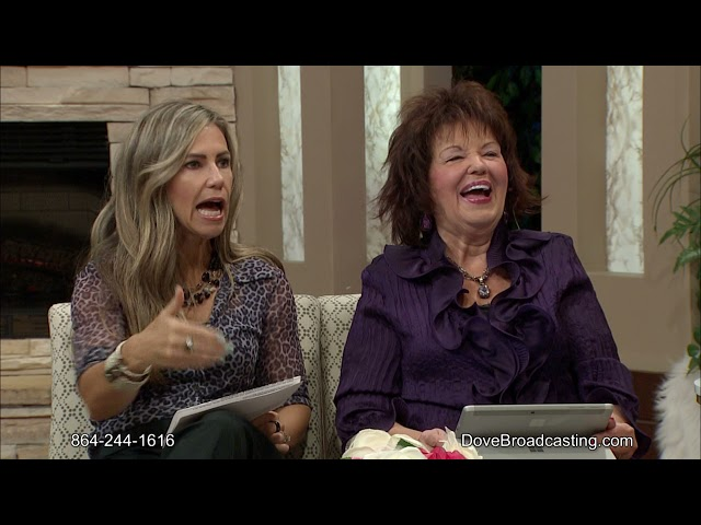 Nite Line with Mary & Toni Hour 2 September 16, 2021