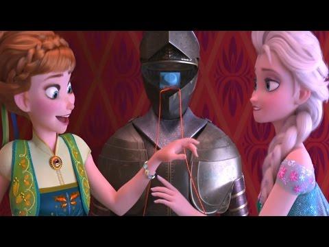 Мультфильм ледяное сердце смотреть онлайн бесплатно в хорошем качестве 2