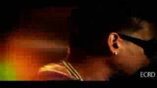 Mi gata y yo - Daddy yankee [oficial Video reggeton 2009]