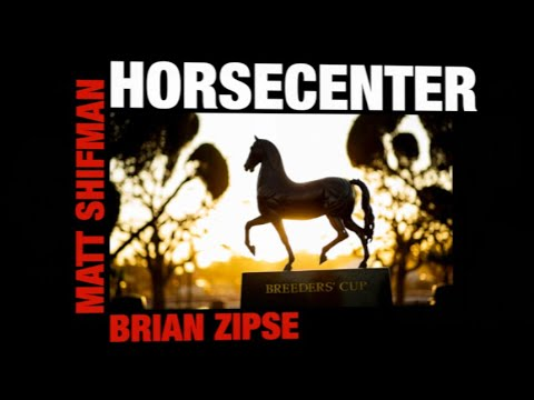 HorseCenter - Breeders' Cup 2019 Saturday Picks And Tips