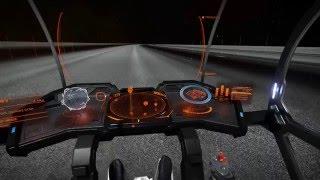 Elite Dangerous - Merope 5 Fast Asteroid Belt