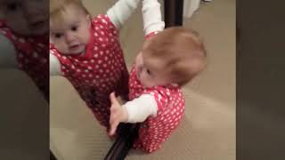 Funniest Babies Trouble Maker ll   Fun and Fails Video llcute baby fun