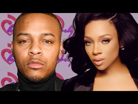 Lil Mama goes off on Bow Wow over his comments on #GUHHATL~'You can smash her in a WEEK!'