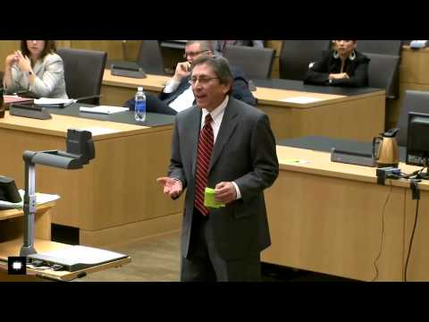 Jodi Arias Trial Day 24 (Full)