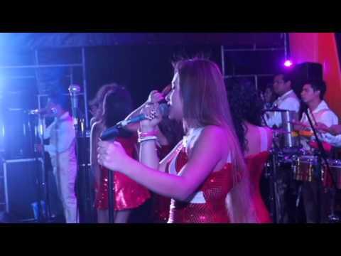 CORAZÓN SERRANO 2015 HD COMPLETO (EN VIVO) - RIVA AGÜERO TV - RADIO KARIBEÑA 94.9FM