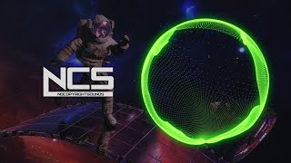 <b>Tom Wilson</b> - Run For Your Life (ft. MIME) [NCS Release]