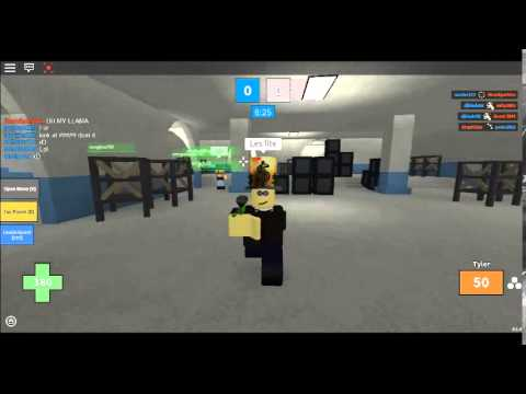 in roblox how to dance