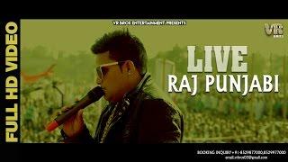 RAJU PUNJABI LIVE  GURUGRAM || VINOD CHHIMPA || FULL HD VIDEO || GURUGRAM || VR BROS ENT