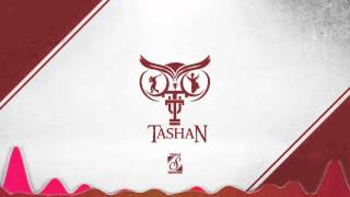 Tashan 2015 Official Mixtape - Dr. Srimix