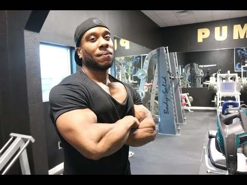 Best Rep Ranges For Great Abs | Form Advice | My Shredding Ab Routine