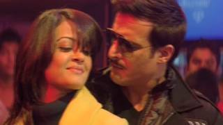 Warrant (Video Song) – Dharti