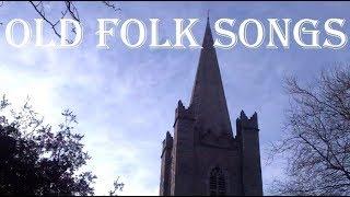 Old Folk Songs, Старинные Народные Песни, Classical Architecture #Celtic music