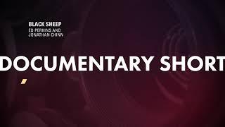 91st Oscar Nominees: Documentary Short