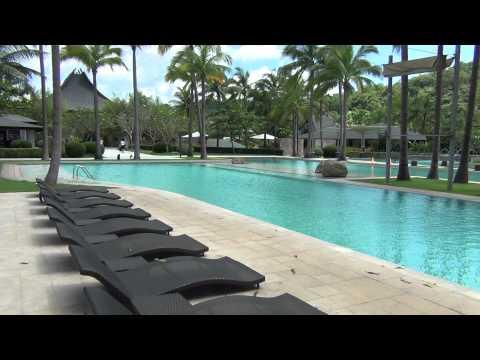 Morong Star Beach Resort Fun and Exciting Amenities Sporter TV