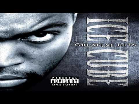 Ice Cube  Check Yo Self Slowed