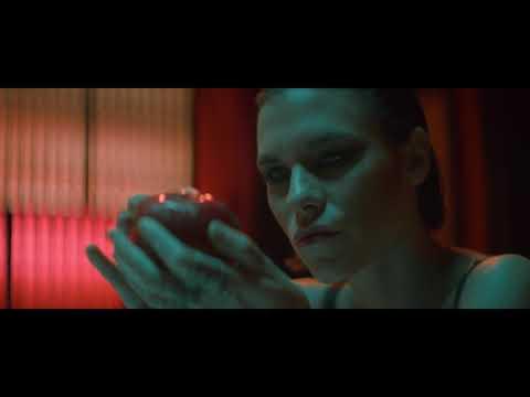 Subcarpați - Animalul Din Mine (cu Helen) (Videoclip Oficial)