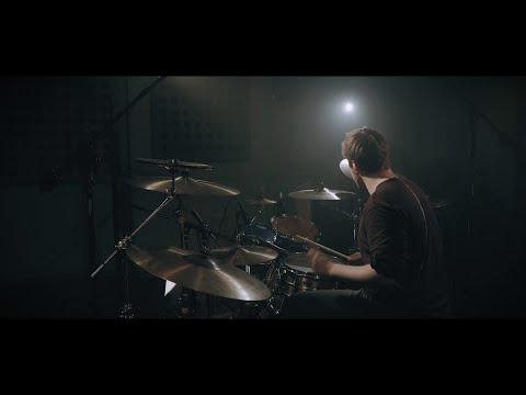 Congress (Toska) | Live Drum Playthrough - Ben Minal
