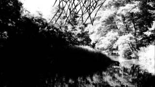 Transzendenz - Tiefe Wasser - 04 - Am Ende bleibt die Erinnerung (Instrumental)