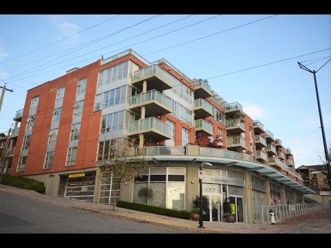 VANCOUVER  HOUSES FOR SALE  #212- 3811 Hastings St, Burnaby,BC, CANADA.