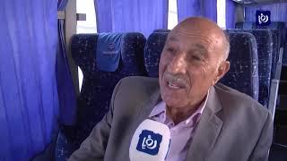 زيارة فلسطين ما بين دعم الصمود وجدلية التطبيع - (4/10/2019)
