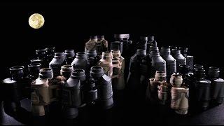 Обзор серии биноклей Veber Classic