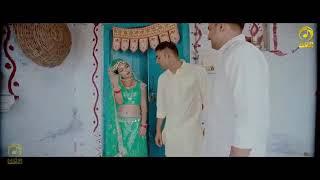 4 78MB) Mujhko Rana Ji Maaf Krna Dj Shiva Mr Jatt Song