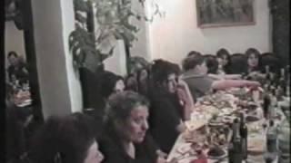 SUREN POGOSYAN GARIK SHAMYAN ASHOT I ARSEN GULOYAN - AI SIRUN AHCHIK      2000 GOD Resimi