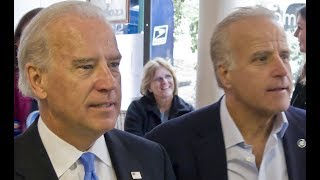 FBI RAIDS JAMES BIDEN TIED BUSINESS - Kip Simpson