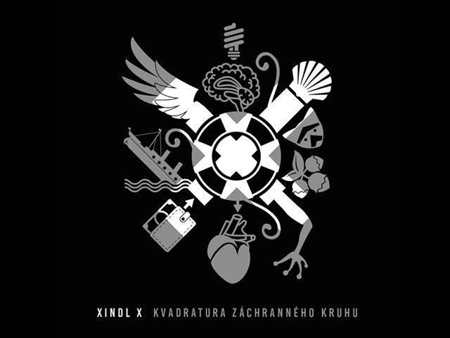 xindl-x-vitr-v-keseni-pawellcz