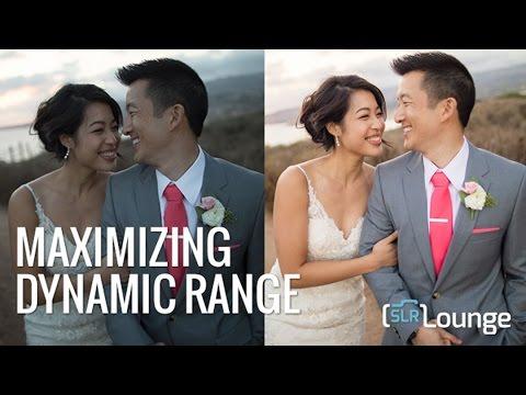 Maximizing Dynamic Range | Minute Photography