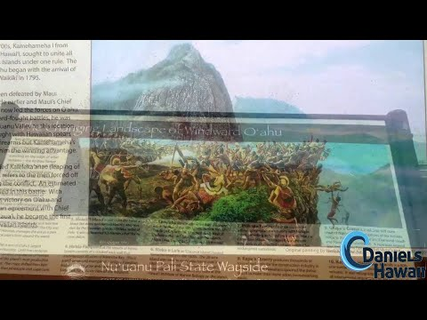 Best places to visit in Hawaii on Oahu - beautiful beaches, historical spots, Oahu best tour