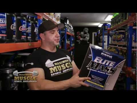 dymatize-elite-mass-gainer-protein-powder-at-maximum-muscle,-melbourne,-australia