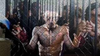 ΚΑΙΤΗ ΝΤΑΛΗ - Το δίχτυ