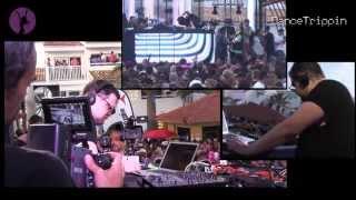 Reboot [DanceTrippin] Ushuaia Opening 2012 (Ibiza) DJ Set