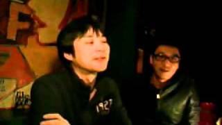 【協賛、協力企業募集中!】日本料理「賛否両論」店主:笠原将弘がお届...
