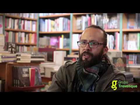Librerías 'El Péndulo' - Caso de éxito Geslib