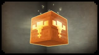 ✔ Minecraft: 10 Easter Eggs (II)