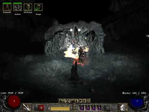 Path Of Exile Mage Build The Fall Of Oriath