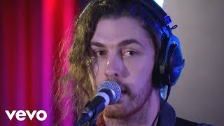 Hozier Do I Wanna Know Arctic Monkeys cover in the Live Lounge.mp3
