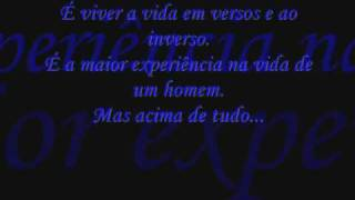 Aerosmith- I Don