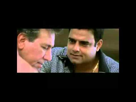jannat movie dialogue javed sheikh