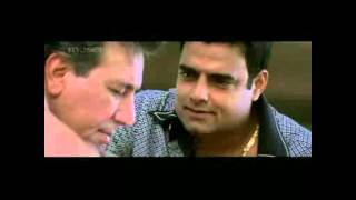 jannat movie dialogue javed sheikh