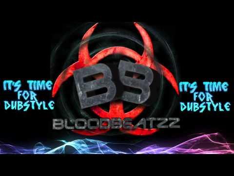 Dubstyle MegaMix 2012 [full](HD)