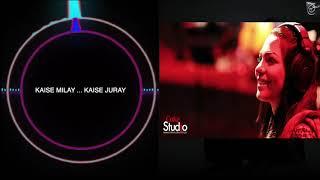OST : Dil Mom Ka Diya | Sanam Marvi ft Soch Band