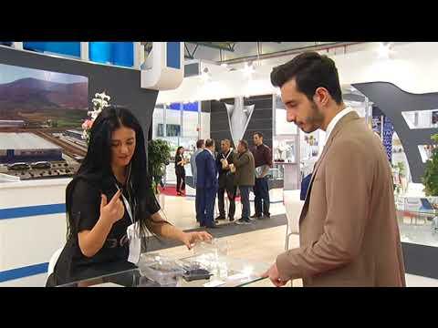 Download VEMPİ PLASTİK ATV EKOPAZAR 5 KASIM 2017