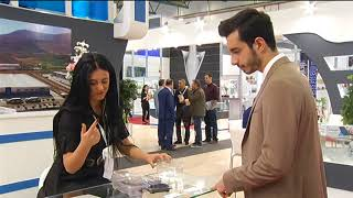 VEMPİ PLASTİK ATV EKOPAZAR 5 KASIM 2017.mp3